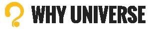 Why Universe (България)